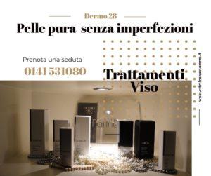 Read more about the article Pelle pura senza imperfezioni a chi affidarsi ad Asti