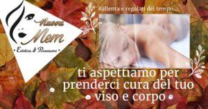 Read more about the article Rallenta e prenditi del tempo